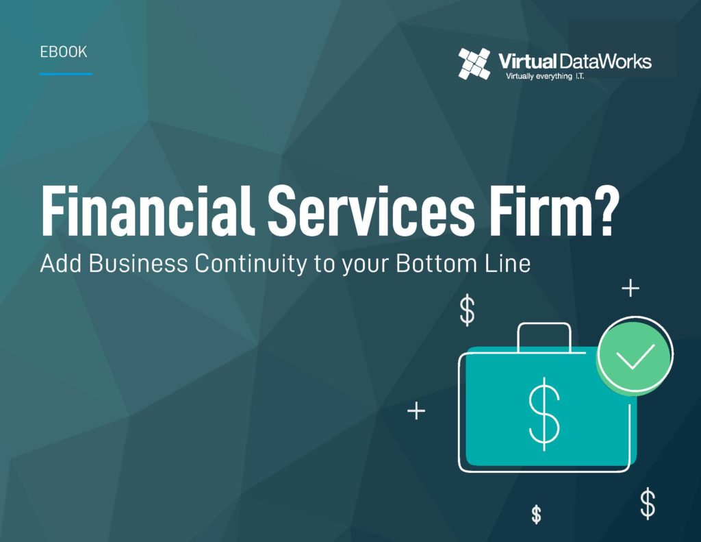 Financial-Services-Firm-_Page_1